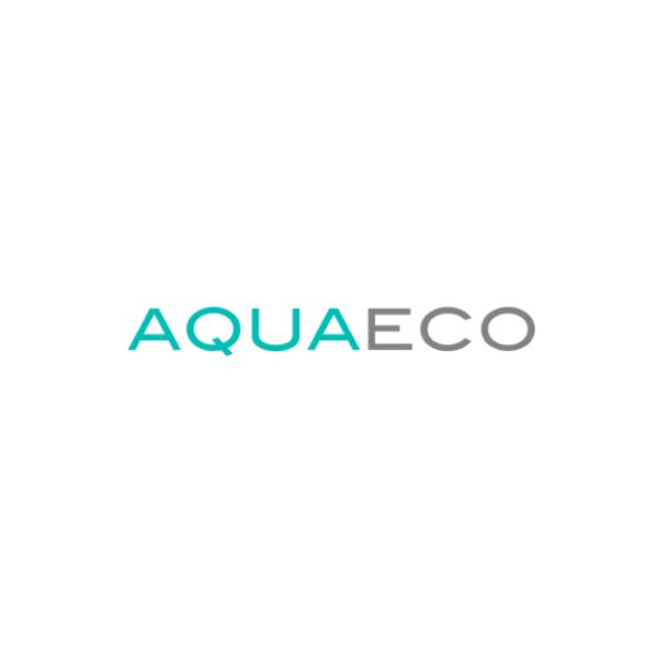 AquaEco Logo