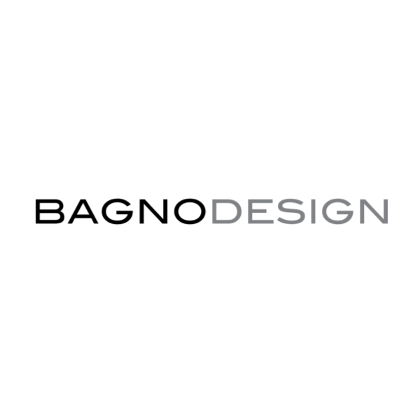 BAGNODESIGN Logo
